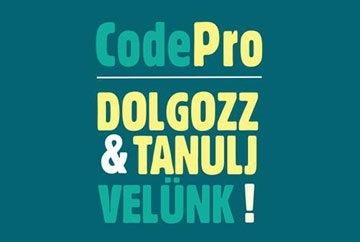 code-pro-dolgozz-tanulj-velunk