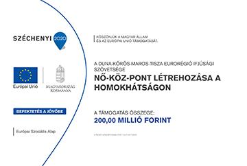 Duna_Koros_Maros_Tisza_logo